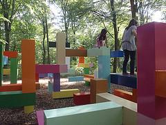 Vanås konstpark